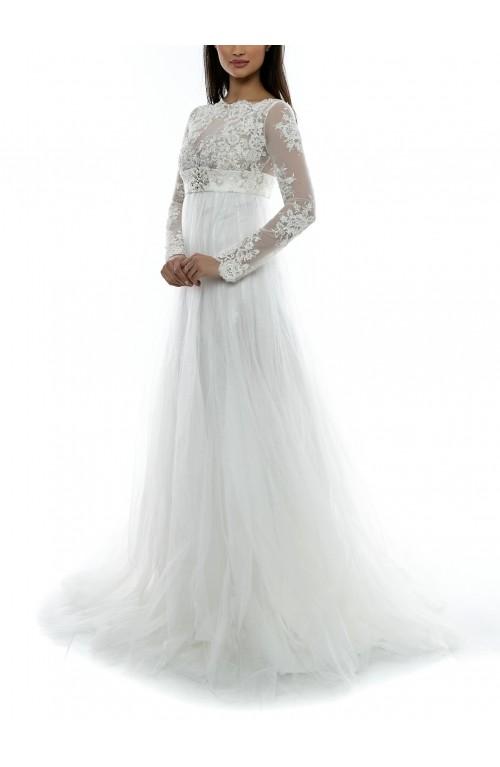 Rochie de mireasa Diana